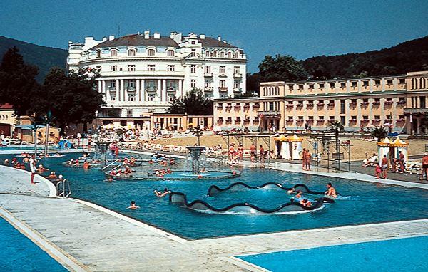 Лечение в Австрии1
