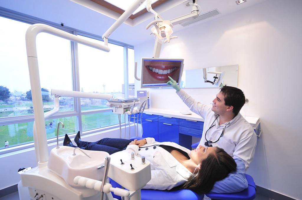Стоматологический туризм в России